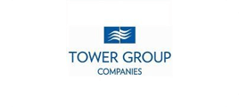 tower-group